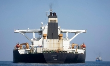 إيران ستلتزم بالاتفاق النووي بحال حصلت على إيرادات النفط