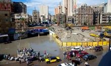 """مصر: اتّهام فنان بـ""""الخيانة الكبرى"""" بعد كشفه فساد مشاريع السيسي"""