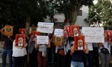 8 أسرى يواصلون معركة الأمعاء الخاوية رفضا للاعتقال الإداري
