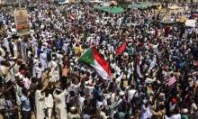 الخميس: الإعلان الرسمي عن تشكيلة الحكومة السودانية