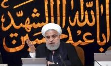 روحاني: إيران تستعد لتطوير أجهزة الطرد المركزي