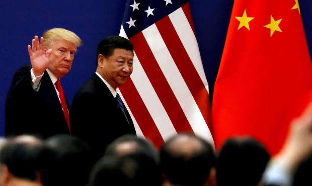 كيف تؤثّر الحرب التّجارية الأميركية - الصّينيّة على أسعار النّفط؟