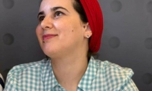 """توقيف صحافية مغربية بتهمة """"الإجهاض"""""""