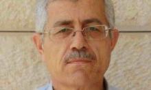 الصراع الإقليمي الجاري لا يدور حول تحرير فلسطين بعد