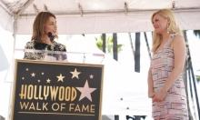 أميركا: حضور النساء في صناعة السينما في ازدياد ملحوظ