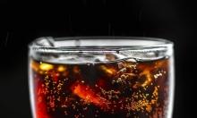 كوبان من المشروبات الغازية يوميًا يزيدان خطر الوفاة بأمراض قلبية