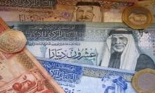 تحسن الاقتصاد الأردني غير كاف لخروجها من حالة الركود