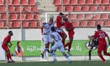 المنتخبات العربية تحتل الصدارة بالتصفيات المزدوجة لكأس آسيا والمونديال