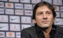 كيف أدار ليوناردو عاصفة نيمار في الانتقالات الصيفية؟