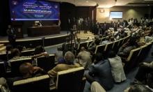 الإعلان عن أول حكومة سودانية في مرحلة ما بعد البشير