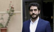 مصر: النيابة تحقق بأسباب وفاة نجل الرئيس الراحل مرسي