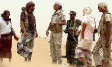 منظمات حكومية تجدد الدعوات لفرنسا: توقفي عن بيع السلاح للسعودية والإمارات
