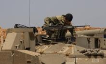 """تحليلات إسرائيلية: """"حرب وقائية"""" لوقف تحسين دقة صواريخ حزب الله"""