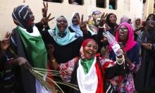 الحكومة السودانية: دور نسائي وصبغة مدنية وخبرات عسكرية