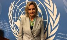 """اليمن: أعداد الضحايا تتجاوز الأرقام الرسمية والتحالف يمعن في """"جرائم الحرب"""""""