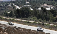 هل تعمد الجيش الإسرائيلي عدم استهداف مطلقي الكورنيت؟