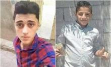 غزة: شهيدان 73 مصابا برصاص الاحتلال