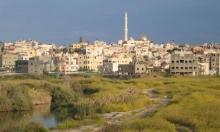 جسر الزرقاء: اتهام قاصر بطعن فتى في إحدى المدارس
