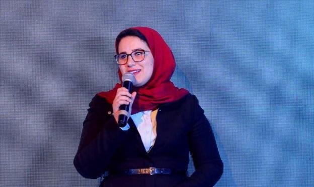 أرغمت على الفحوصات الطبية: الصحافية المغربية تتهم الشرطة بالتعذيب