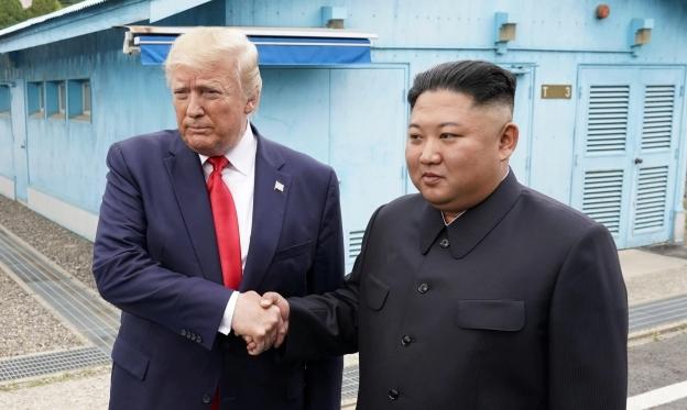 تقرير أممي: كوريا الشمالية ماضية في مشاريعها النووية