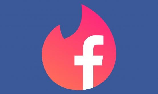 """""""فيسبوك"""" توسع نطاق خدمة المواعدة"""