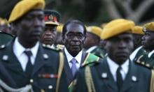 موغابي: الثوري اليساري الذي تحول لدكتاتور وحشي