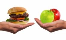جدل النباتيّة وأكل اللحوم يتجدّد: النباتيون معرضون للسكتة الدماغية!