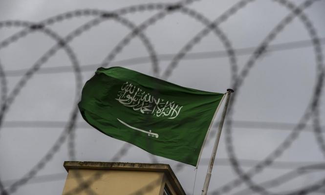 مركز حقوقي: عشرات الفلسطينيّين مخفون قسريًّا في السّعودية