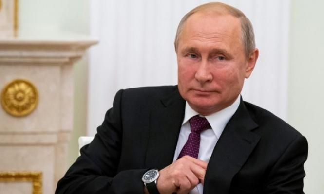 """""""خطوة كبيرة نحو تطبيع العلاقات"""": روسيا وأوكرانيا تتبادلان الأسرى"""