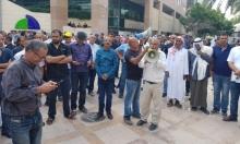 مجلس القيصوم يُعلن انتظام الدوام دون التطرّق لسفريّات الطّلاب