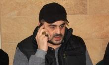 """العثور على جثة مسؤول أمني سابق في """"حزب الله"""" بمنزل في بيروت"""
