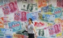 انخفاض غير متوقع بالصادرات الصينية مع اشتداد الحرب التجارية