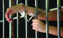 النقب: اعتقال مشتبهين هددا بنشر علاقة بين أشخاص وامرأة
