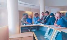 النقب: المحكمة تمهل الوزارة لإيجاد حل لسفريات طلاب القرى مسلوبة الاعتراف
