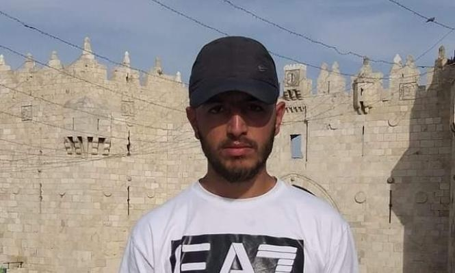 قلنسوة: تمديد اعتقال المشتبه بقتل حمد سلامة
