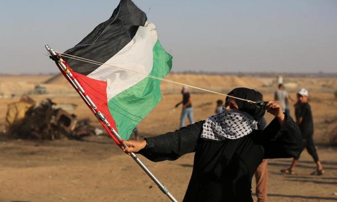 """تقرير: وعود إسرائيلية بـ""""تسهيلات"""" في غزة بعد الانتخابات"""