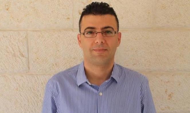 شمّاعة عبد الناصر ودروس الربيع العربي