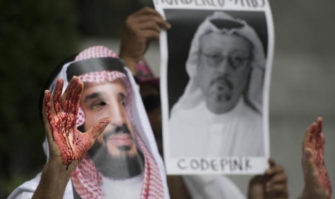 """مقتل خاشقجي: تفاصيل تُنشَر """"للمرة الأولى""""؛ محاولة """"لإخفاء دور"""" بن سلمان"""