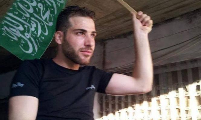 الاحتلال يعيد اعتقال أسير مقدسي فور الإفراج عنه