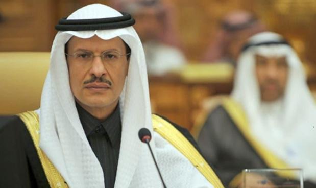 بعد الدفاع والسياحة: نجل آخر للملك سلمان وزيرًا للطاقة
