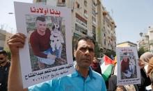 العليا تجيز للاحتلال استمرار احتجاز جثامين الشهداء للتفاوض
