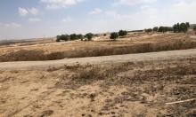 النقب: هدم وتخريب قرية العراقيب للمرة 160