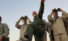 """تحليلات: """"تغيّر في طريقة ردّ الميليشيات الإيرانية على الضربات الإسرائيلية"""""""