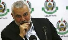 حماس: السعودية تحتجز قياديا ونجله منذ شهور وحملة ضد الفلسطينيين