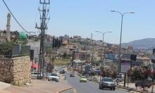 اللجنة الشعبية والبلدية في سخنين: مخطط خط الكهرباء لن يمر