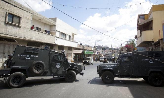 الاحتلال يدفع الاقتصاد الفلسطيني نحو انهيار وشيك