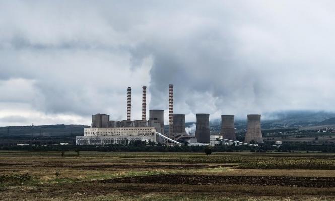 بسبب الزلازل.. هولندا تقرر وقف استخراج الغاز عام 2022