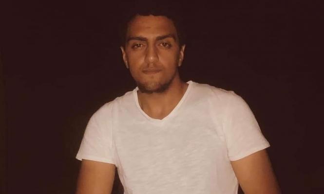 اتهام شاب من الشيخ دنون بقتل حسين محاميد من عرب العرامشة