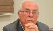 جمعية الثقافة العربية ومدى الكرمل ينعيان بروفيسور قيس فرو