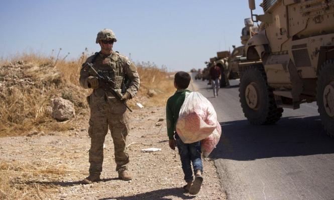 الأمم المتحدة: النظام وروسيا وأميركا ارتكبوا جرائم حرب بسورية